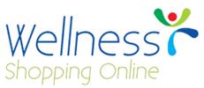 Wellness Shopping Online