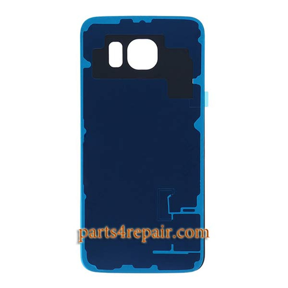 We can offer Samsung Galaxy S6 Edge Battery Cover