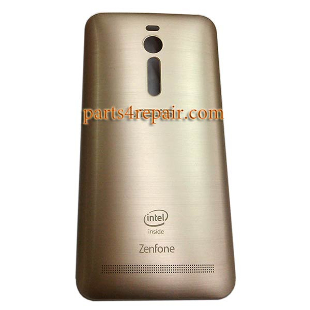 Back Cover for Asus Zenfone 2 ZE551ML ZE550ML from www.parts4repair.com