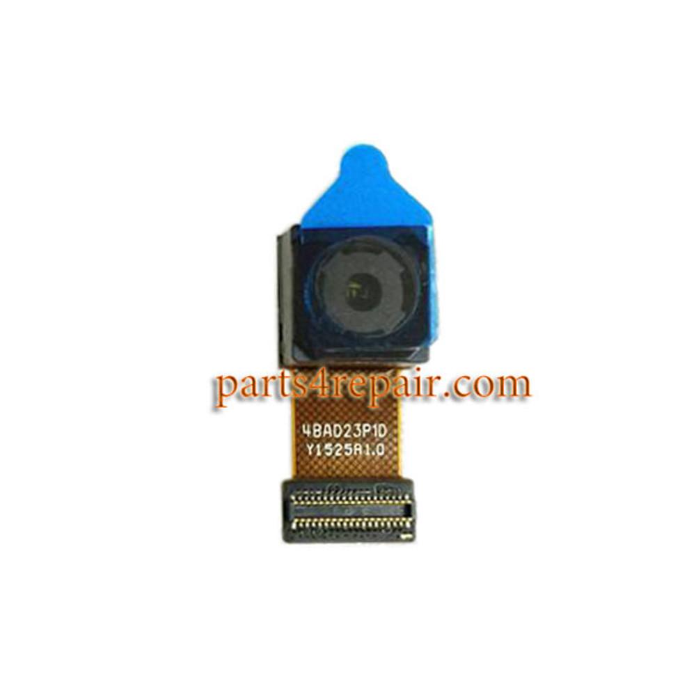 Back Camera for Huawei Honor 4X