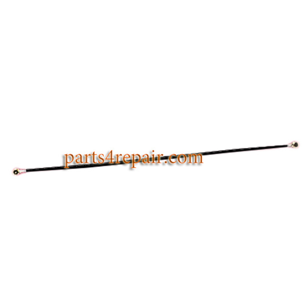 Antenna Signal Cable for Sony Xperia C3 S55 from www.parts4repair.com