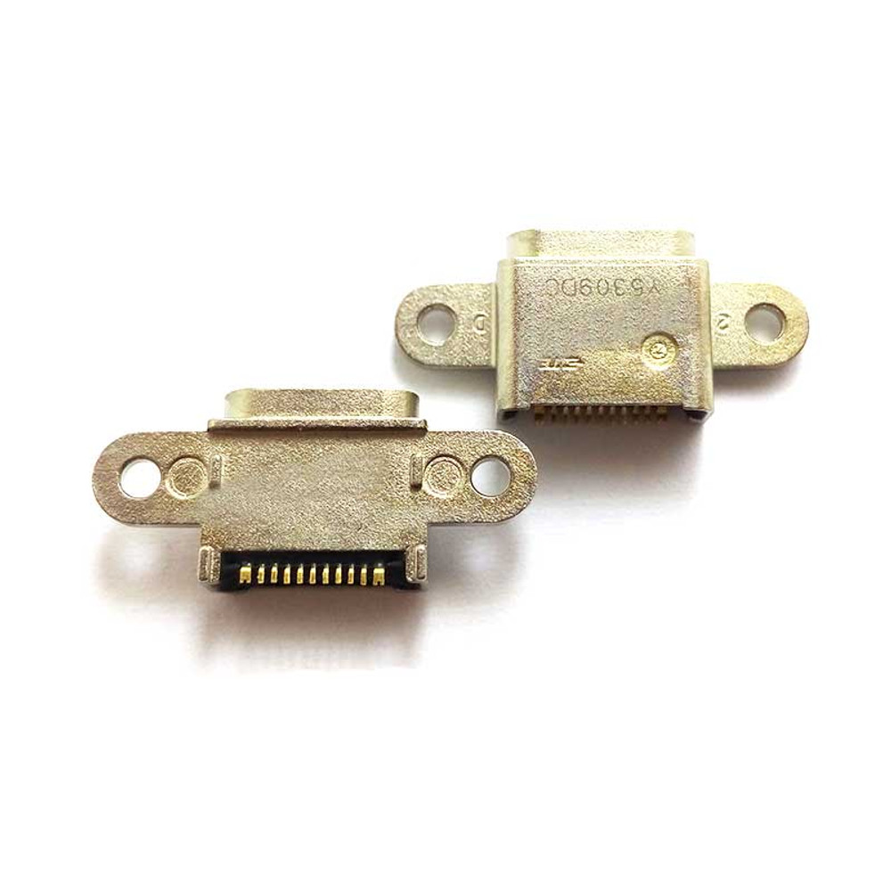 Dock Charging Port for Samsung Galaxy S7 from www.parts4repair.com