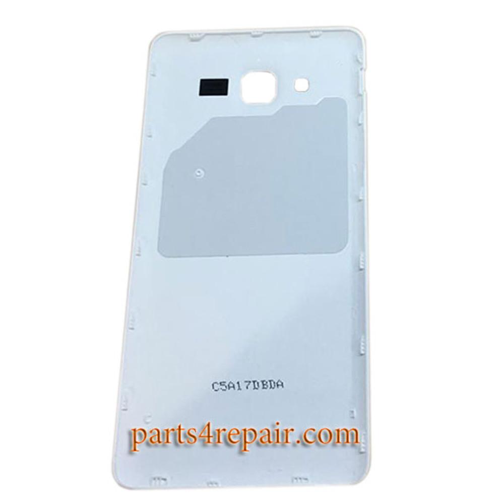 Back Cover for Samsung G6000