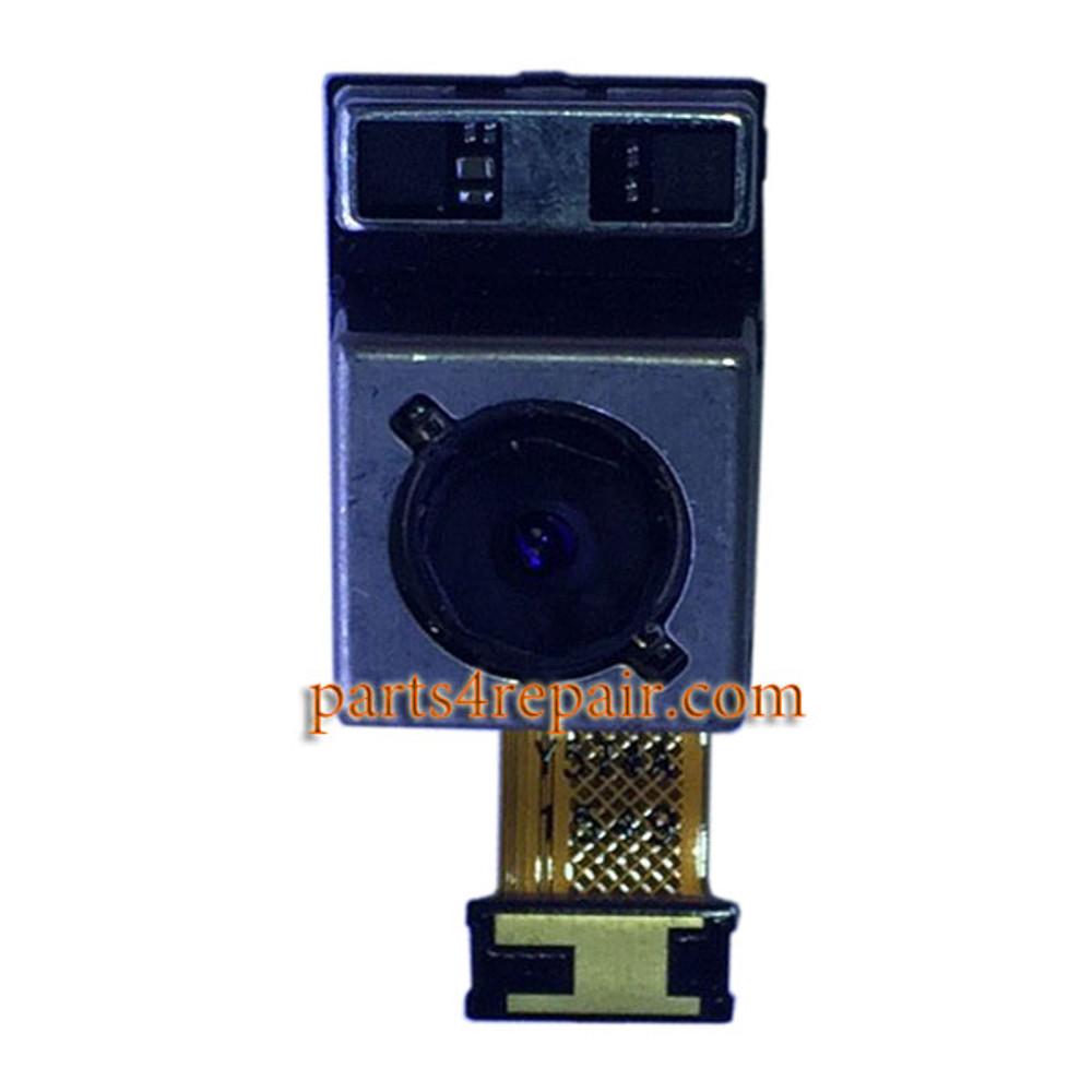 Back Camera for LG G5