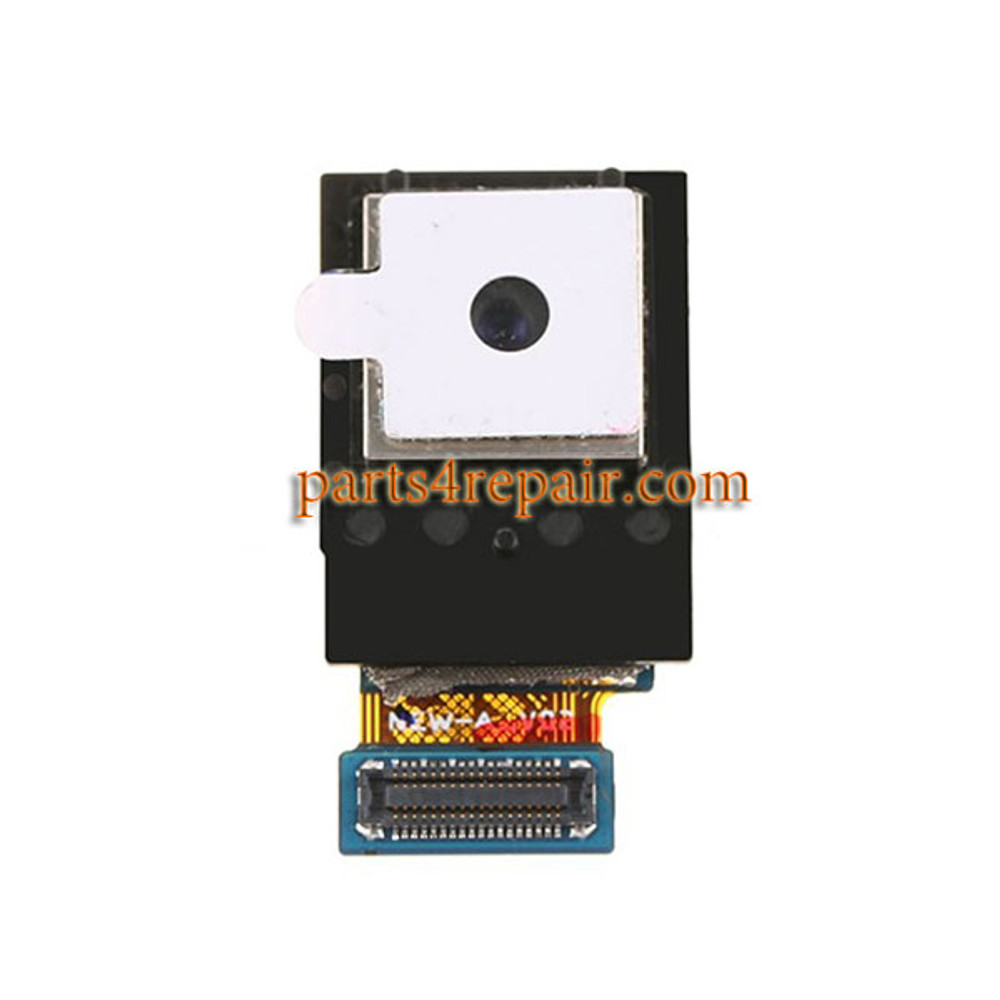 Back Camera Flex Cable for Samsung Galaxy A9 (2016) A9000