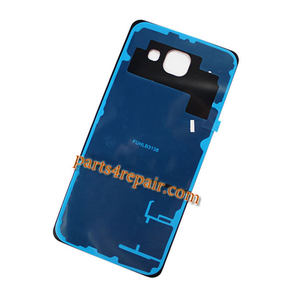 Back Housing Cover for Samsung A510F