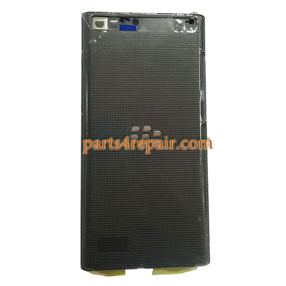 Back Housing Cover for BlackBerry Leap Z20