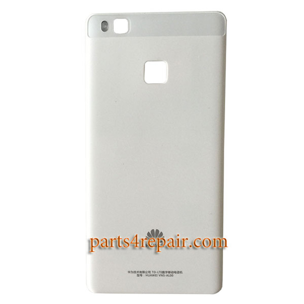 Back Cover for Huawei P9 Lite from www.parts4repair.com