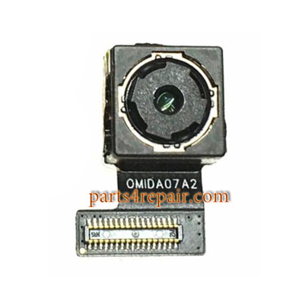 Back Camera Flex Cable for Xiaomi Mi Max from www.parts4repair.com