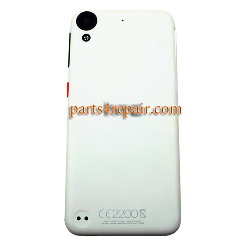 Back Housing Cover for HTC Desire 530