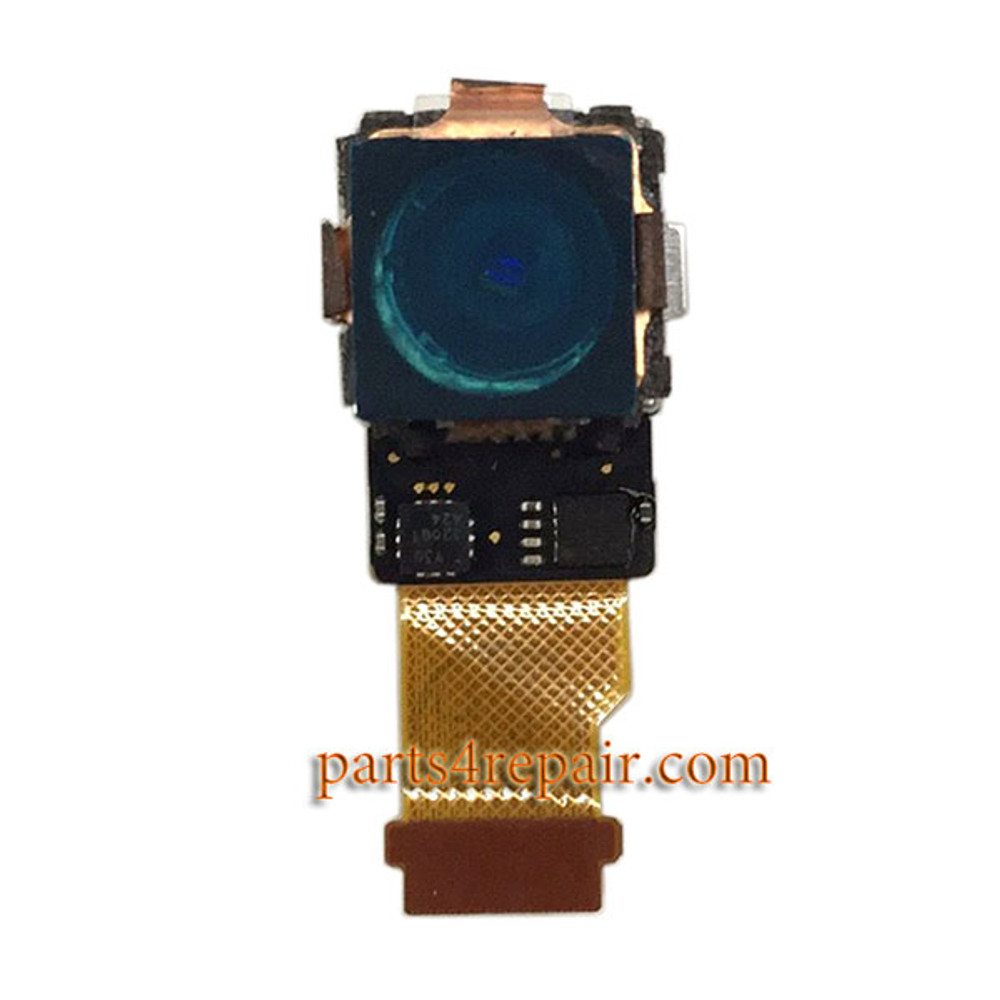 Back Facing Camera Flex Cable for Xiaomi Mi Note
