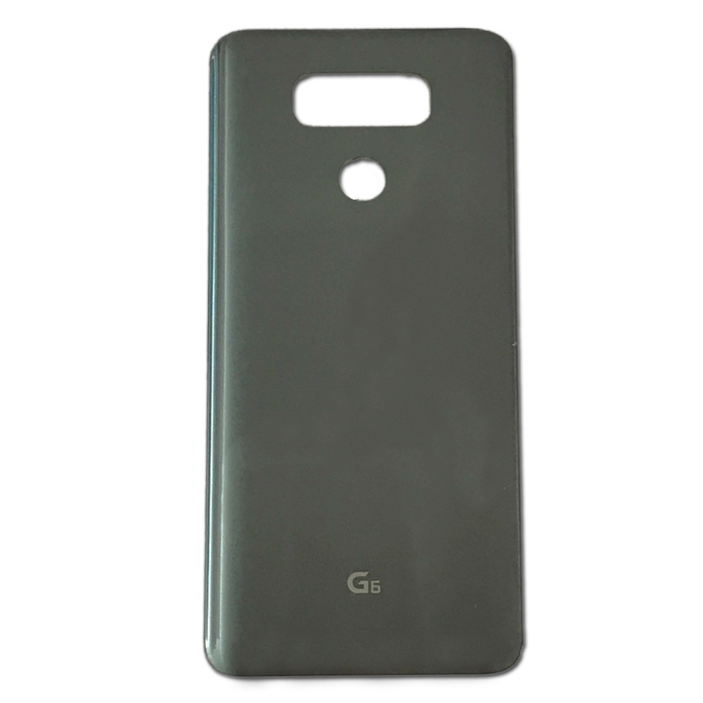 Back Glass Cover for LG G6