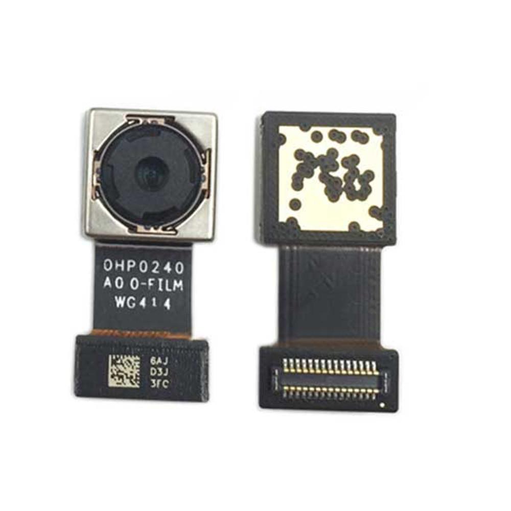 Back Camera Flex Cable for Xiaomi Redmi Note 4X from www.parts4repair.com