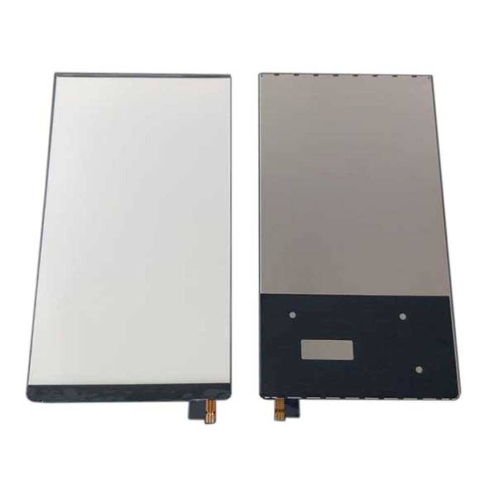 Backlight Plate for Huawei P9 from www.parts4repair.com