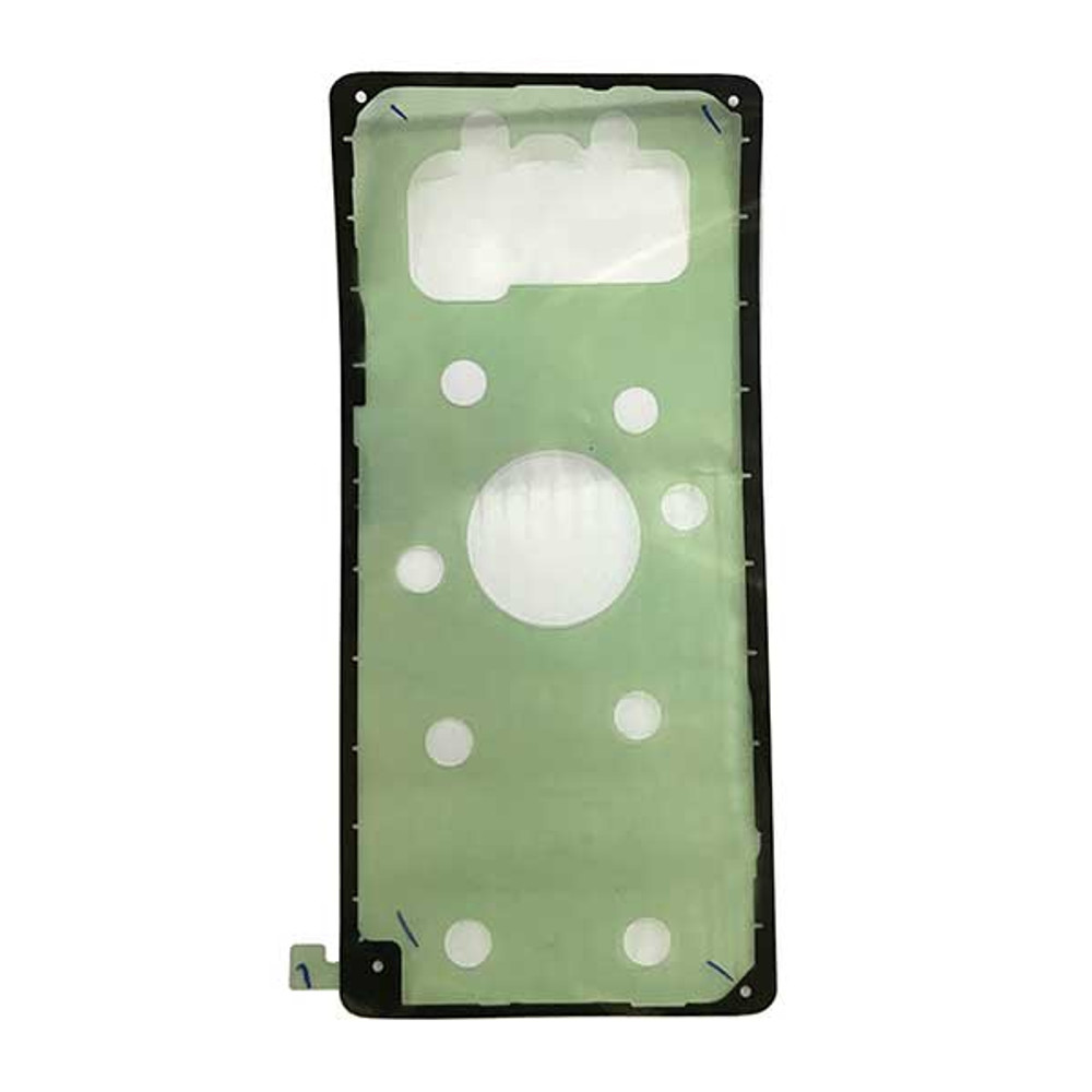 Back Cover Adhesive for Samsung Galaxy Note 8 from www.parts4repair.com