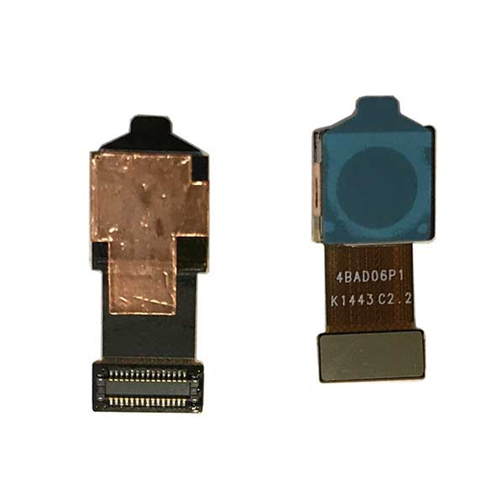 Back Camera Flex Cable for Lenovo Vibe X2 from www.parts4repair.com