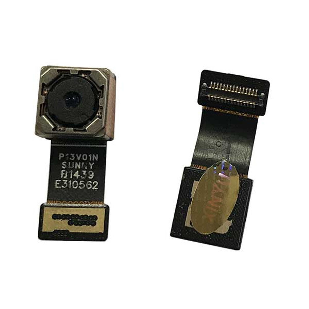 Back Camera Flex Cable for Lenovo S90 Sisley from www.parts4repair.com