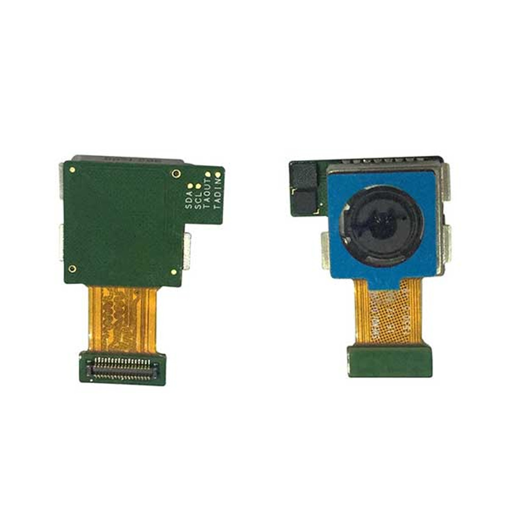 Back Camera Flex Cable for Lenovo Zuk Z2 Pro from www.parts4repair.com