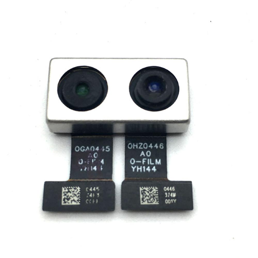 Back Camera Flex Cable for Xiaomi Mi A1 (5X) from www.parts4repair.com