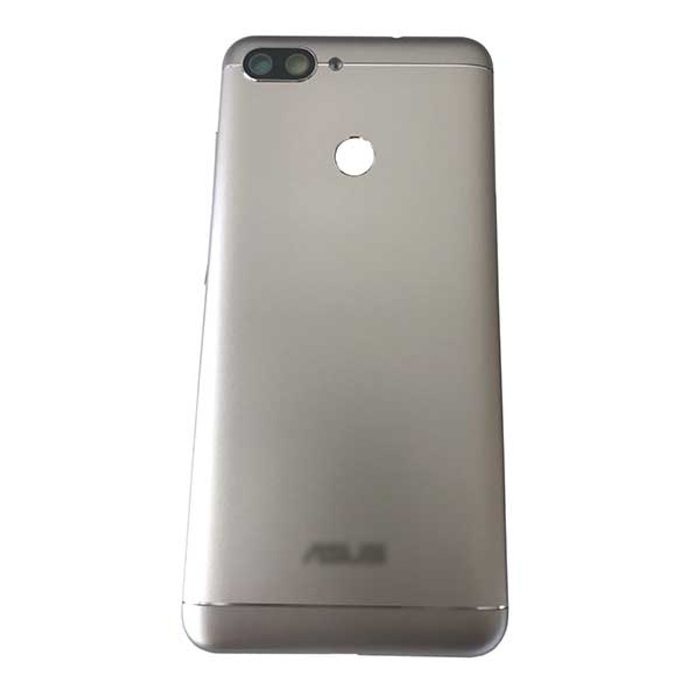 Battery Cover for Asus Zenfone Max Plus (M1) ZB570TL