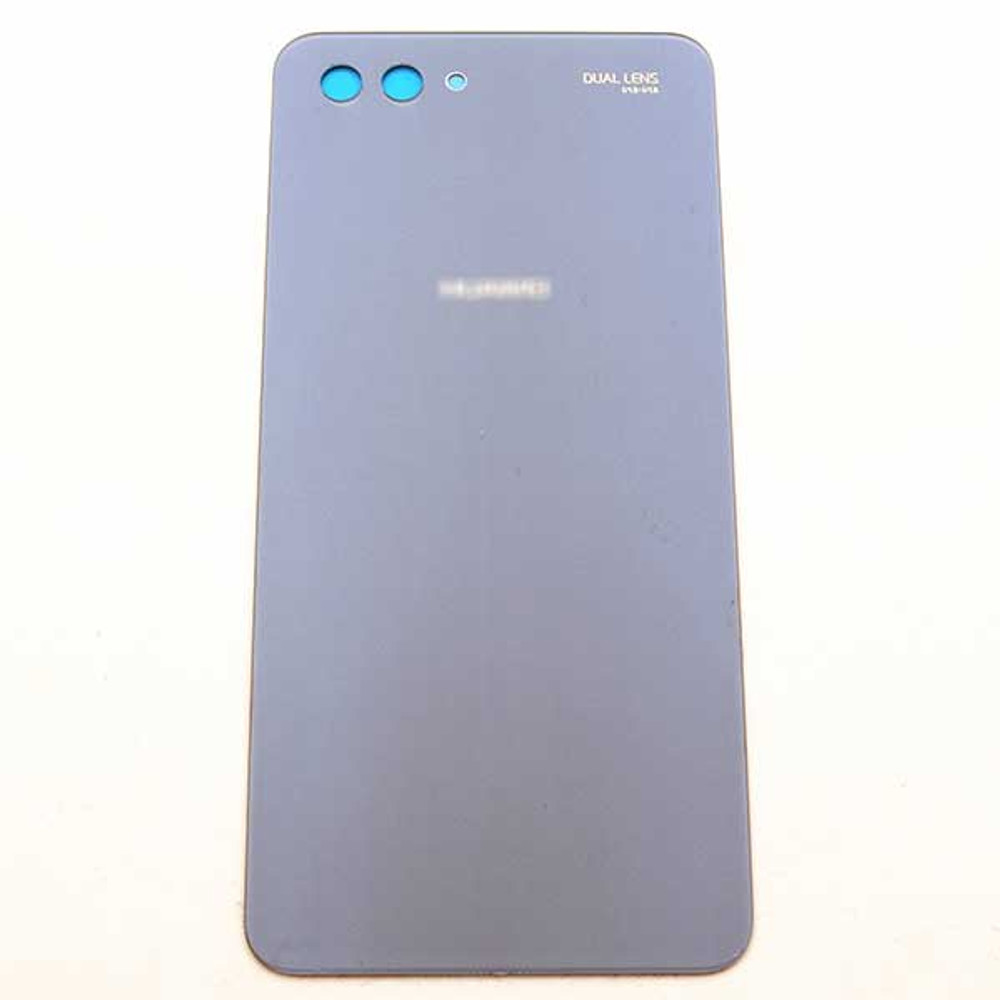 Back Housing Cover for Huawei Nova 2s from www.parts4repair.com