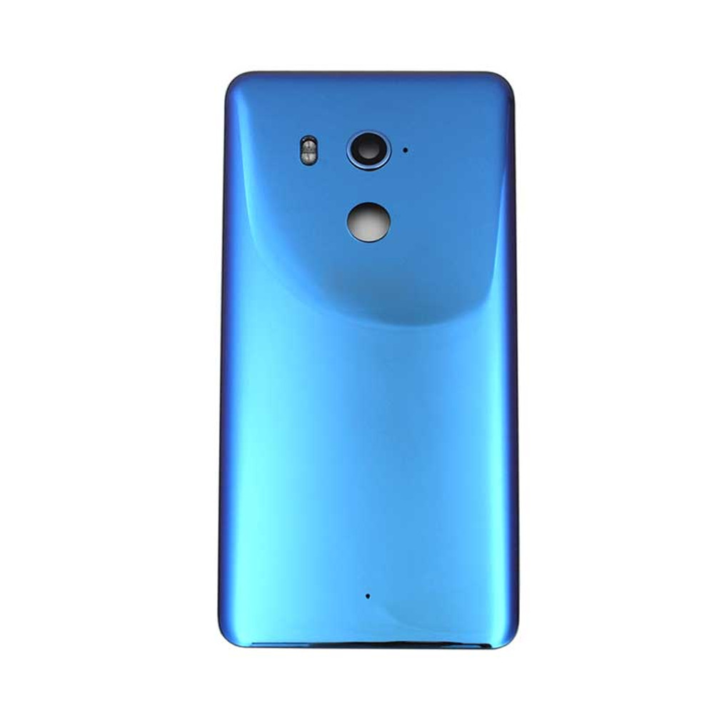 Back Housing Cover for HTC U11+