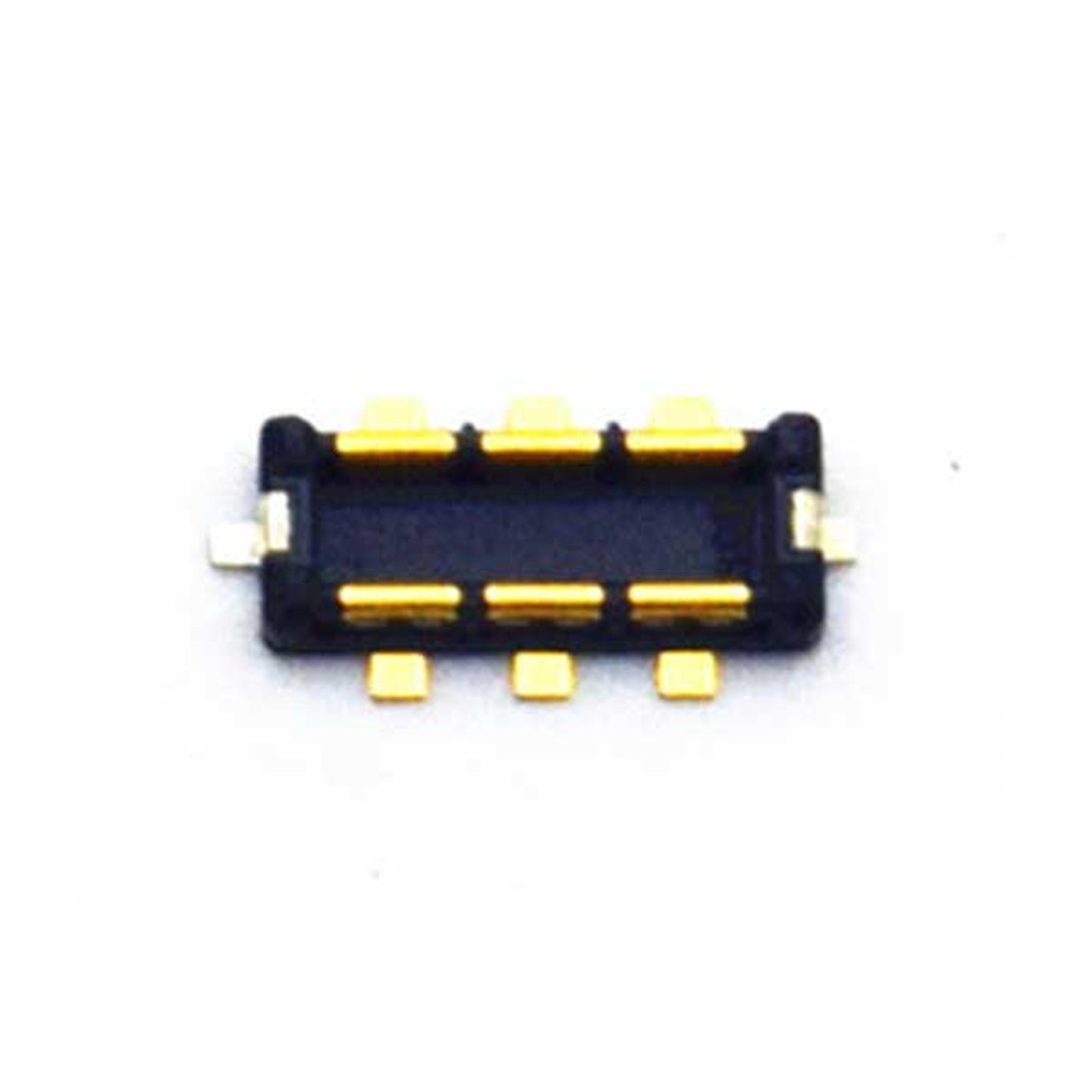 Battery Connector Clip on Flex Cable for Meizu M2 note (Note 2) from www.parts4repair.com