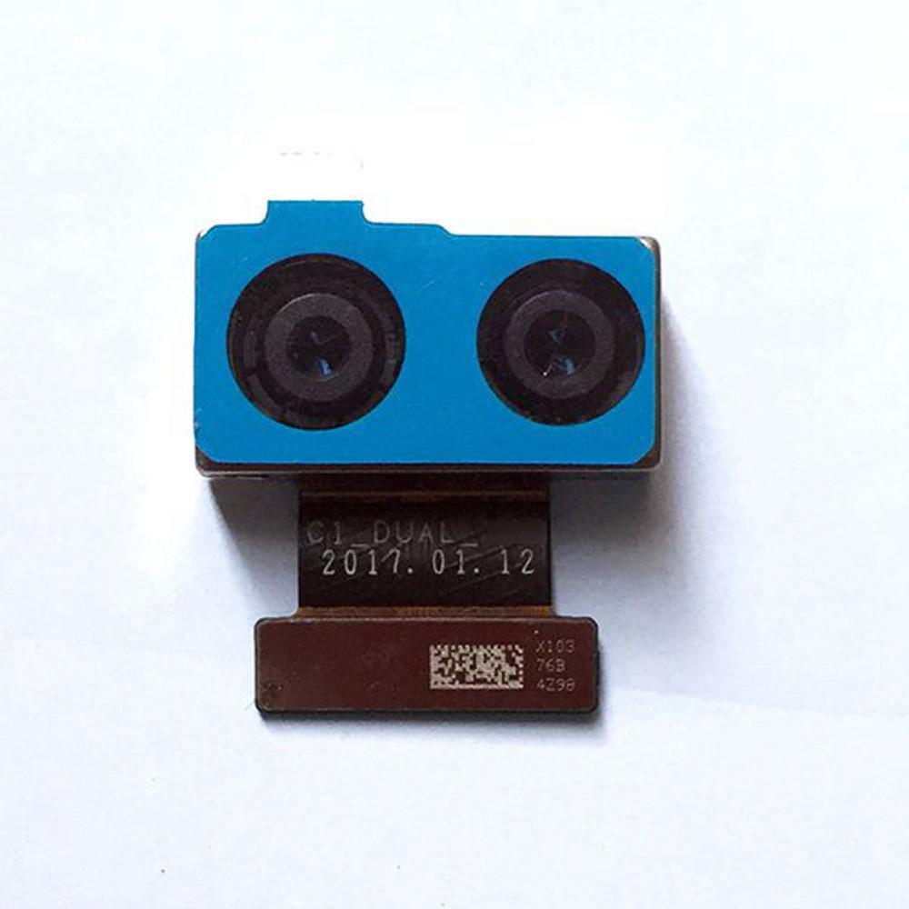Back Camera Flex Cable for Xiaomi Mi 6 from www.parts4repair.com
