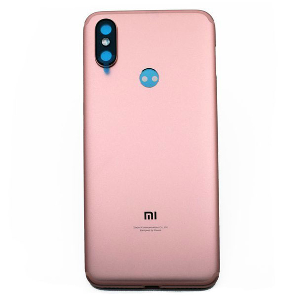Back Housing Cover for Xiaomi Mi A2