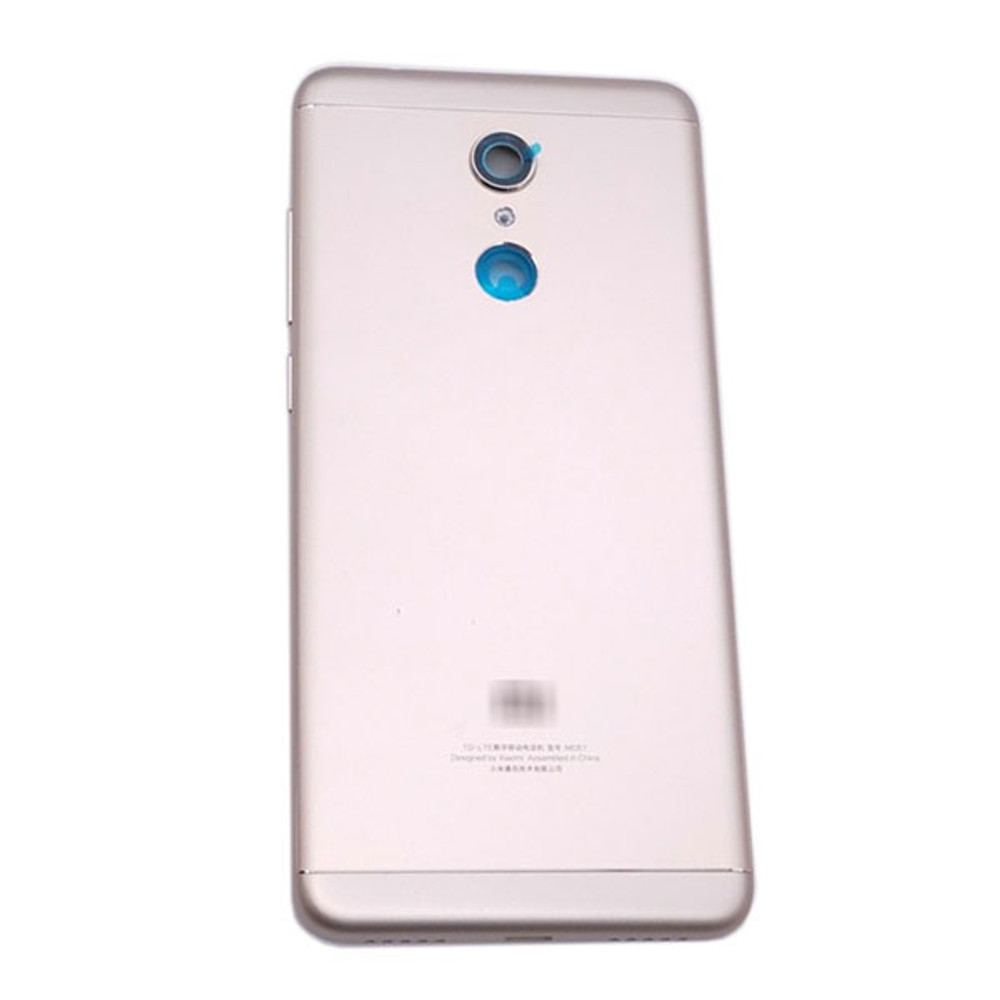 Rear Housing Cover for Redmi 5