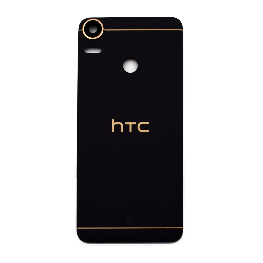 Back Cover for HTC Desire 10 Pro from www.parts4repair.com