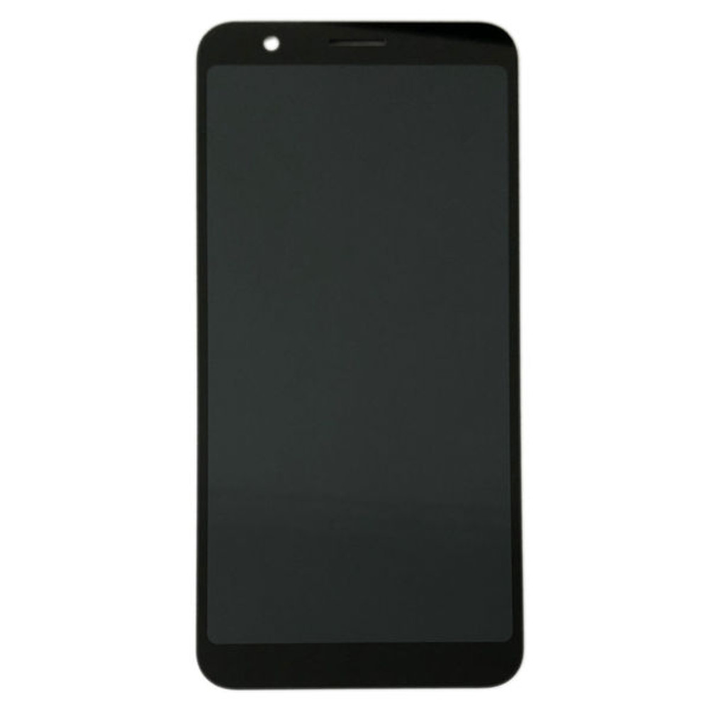 Asus Zenfone Live L1 ZA550KL LCD Screen and Digitizer Assembly from www.parts4repair.com