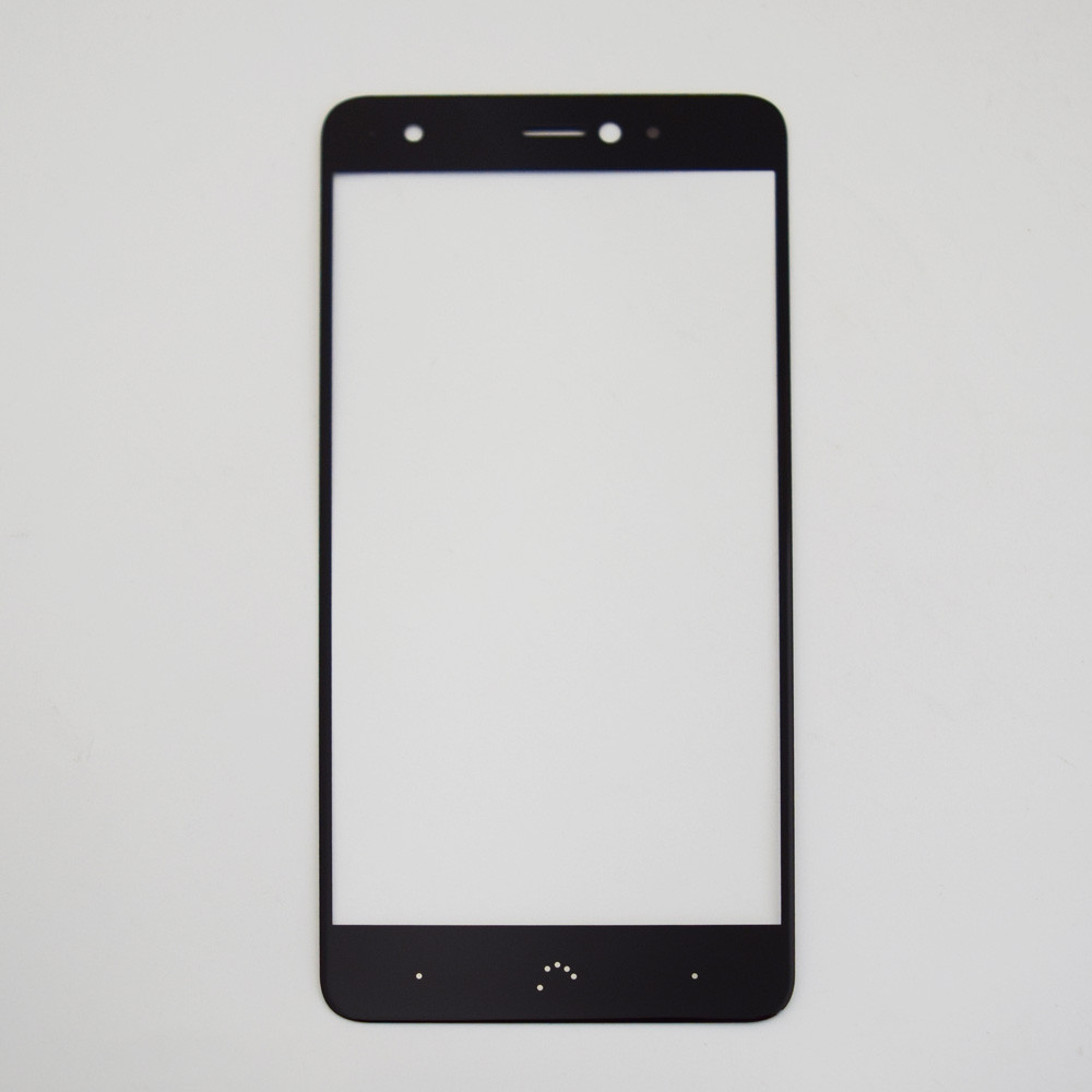 BQ Aquaris X Front Glass Replacement from www.parts4repair.com