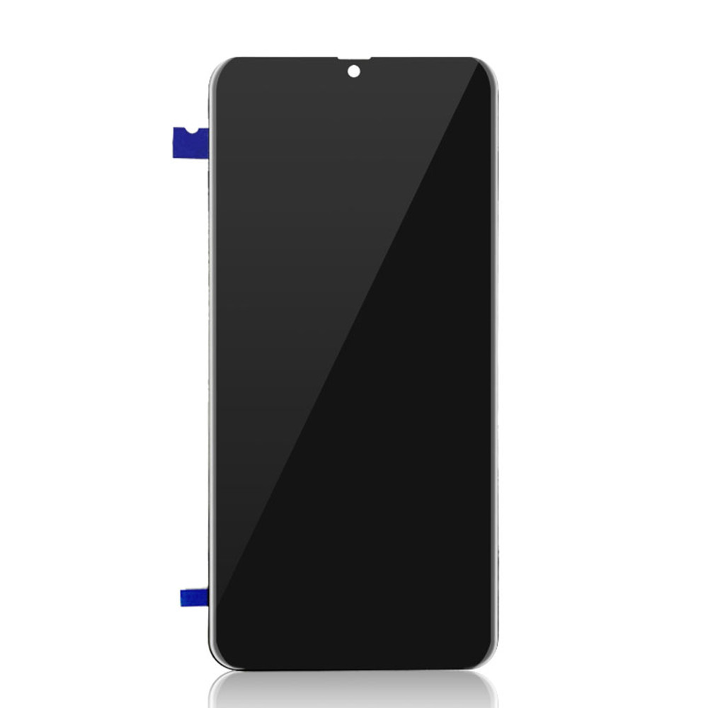 Samsung Galaxy A50 SM-A505F LCD Screen Digitizer Assembly | Parts4Repair.com
