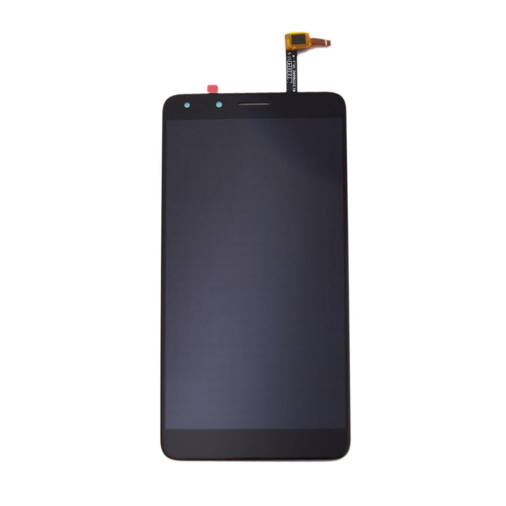Alcate Pop 4 (6.0) OT7070 LCD Screen Digitizer Assembly   Parts4Repair.com