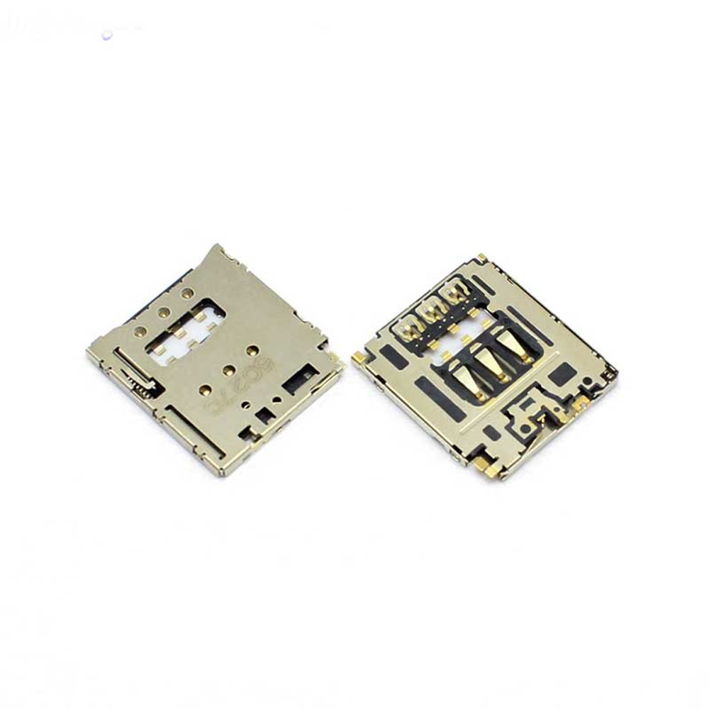 BlackBerry Priv SIM Card Reader   Parts4Repair.com