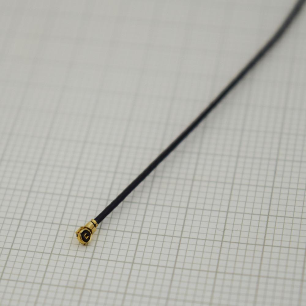 BQ Aquaris U Signal Cable   Parts4Repair.com