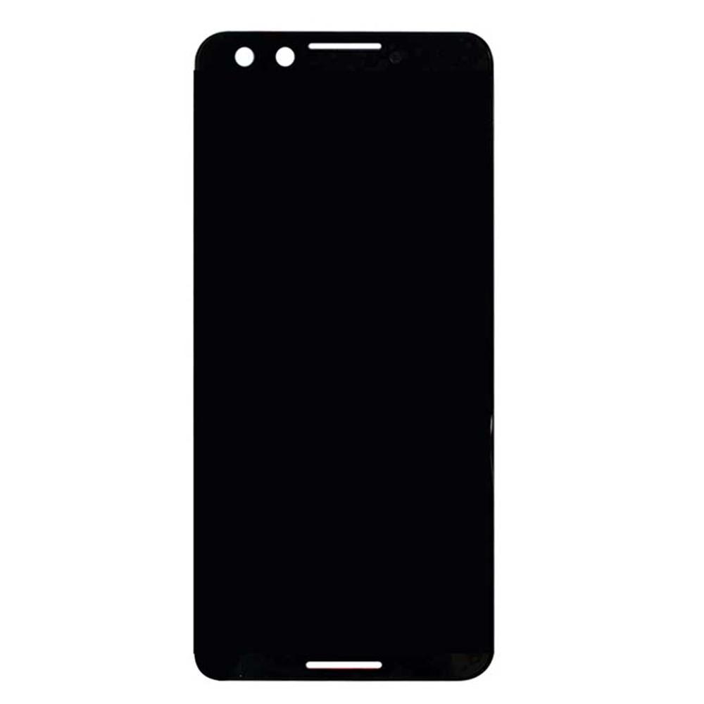 Google Pixel 3 LCD Screen Digitizer Assembly | Parts4Repair.com