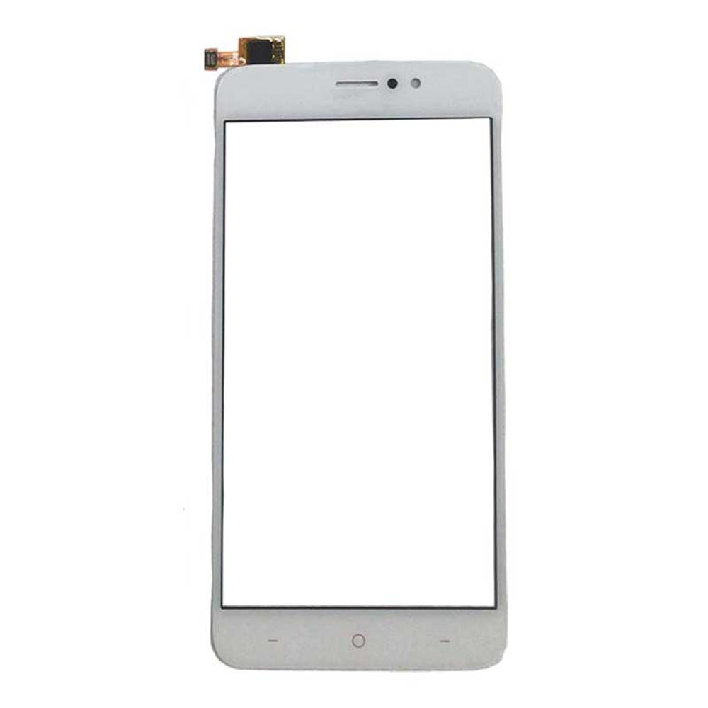 TP-Link Neffos C7 Touch Screen Digitizer White | Parts4Repair.com