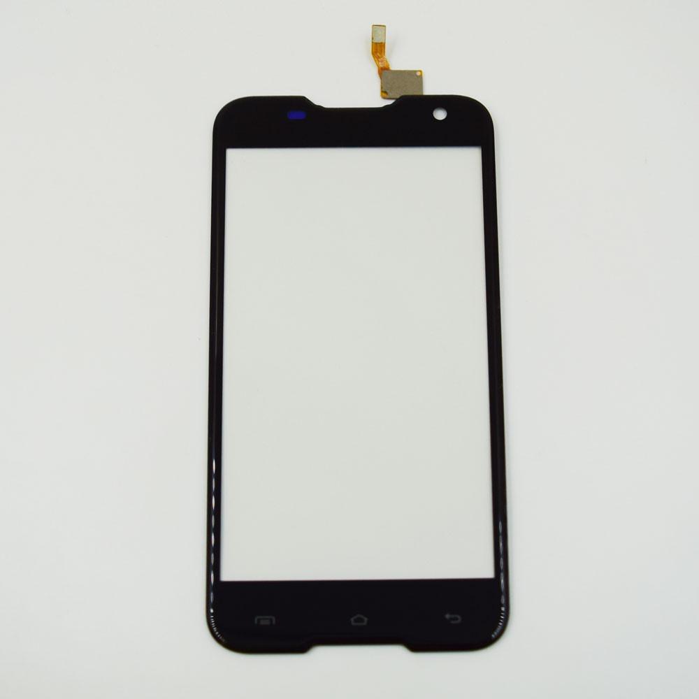 BlackView BV5000 Touch Screen Digitizer | Parts4Repair.com