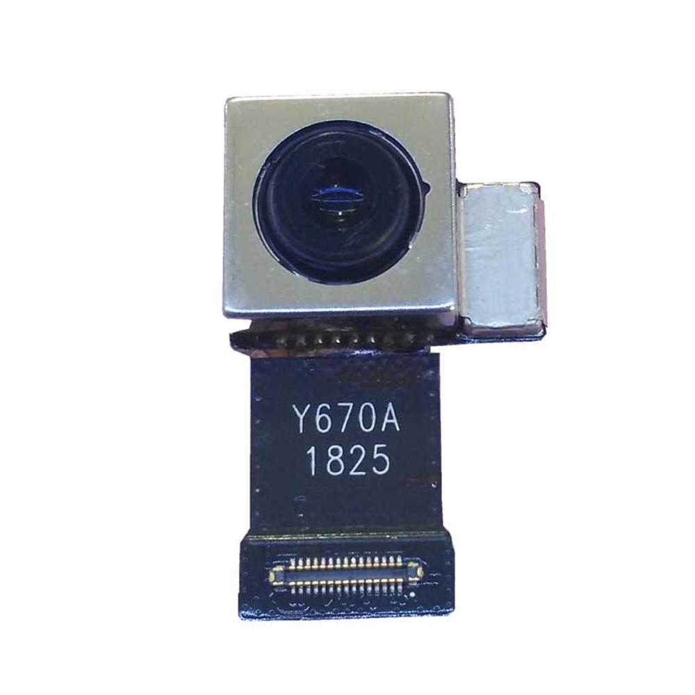 Google Pixel 3 Back Camera Flex Cable   Parts4Repair.com