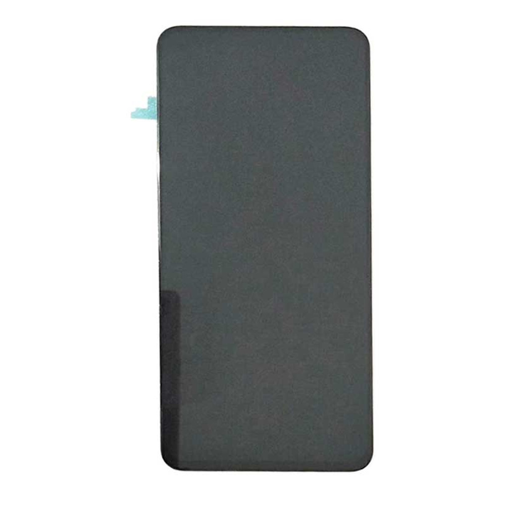 Oppo Reno2 LCD Screen Digitizer Assembly   Parts4Repair.com