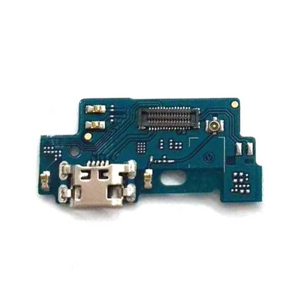 Asus Zenfone Max M1 ZB555KL Charging Port PCB Board | Parts4Repair.com