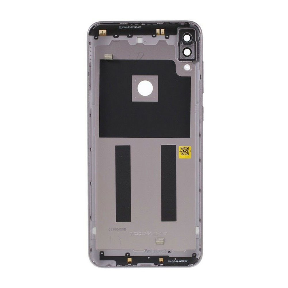 Asus Zenfone Max Pro (M1) ZB601KL Back Cover is brand new and high quality.
