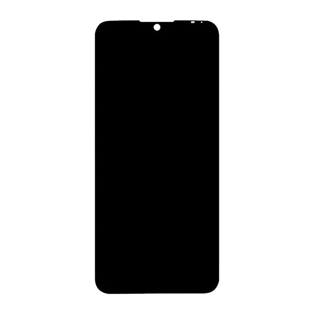 ZTE Blade A7 2019 LCD Screen Digitizer Assembly Black | Parts4Repair.com