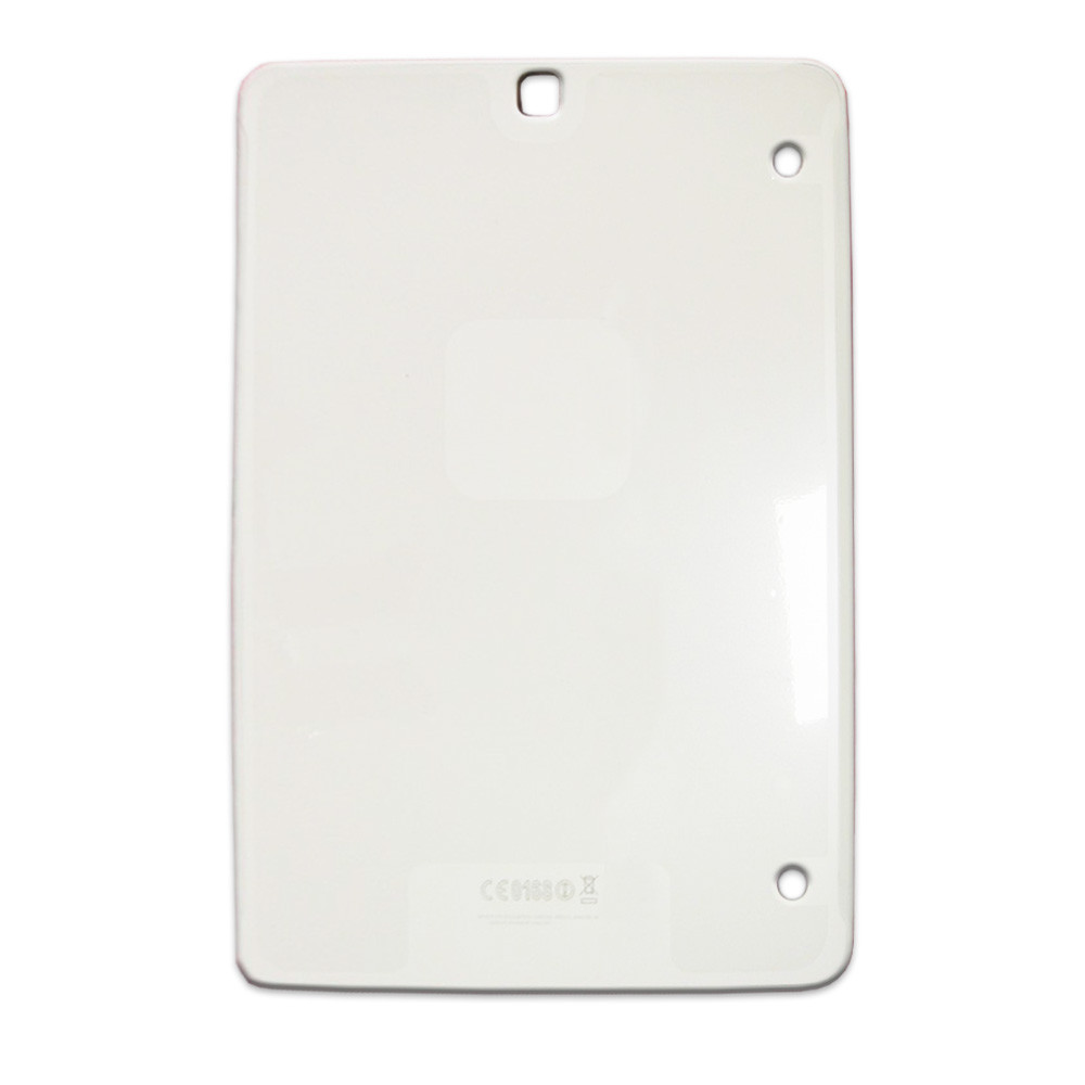Back Housing Cover with Side Keys for Samsunt Galaxy Tab S2 9.7 T810 from Parts4Repair.com