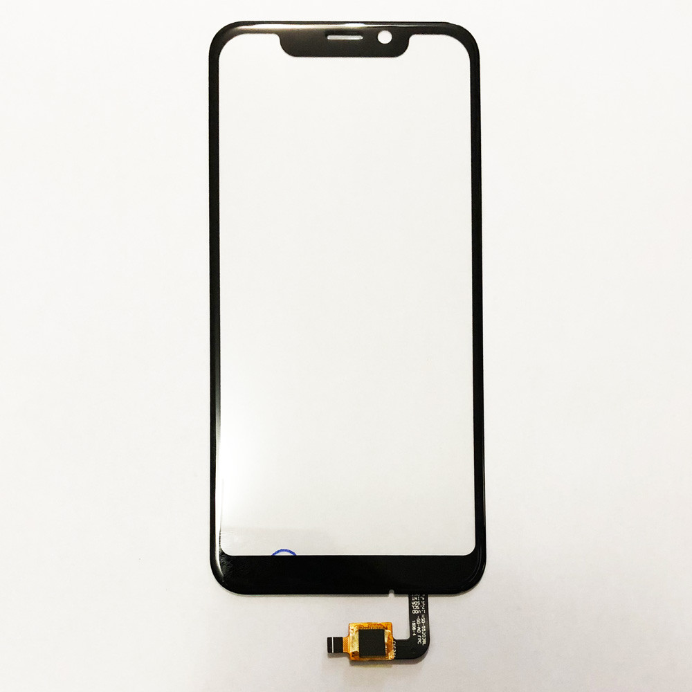 BlackView A30 Touch Screen Digitizer from www.parts4repair.com