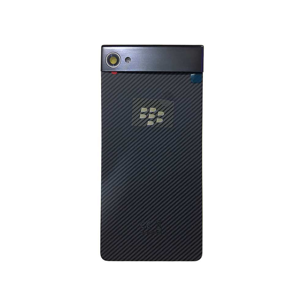 Blackberry Motion Back Cover with Top Cover