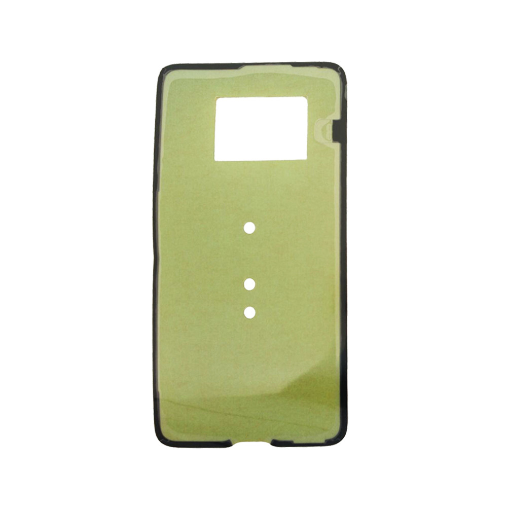 Back Housing Adhesive Sticker for HTC U Play | Parts4Repair.com