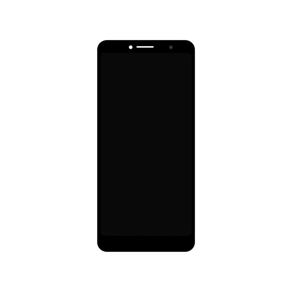 Alcatel 3V (2019) 5032 screen replacement | Parts4Repair.com